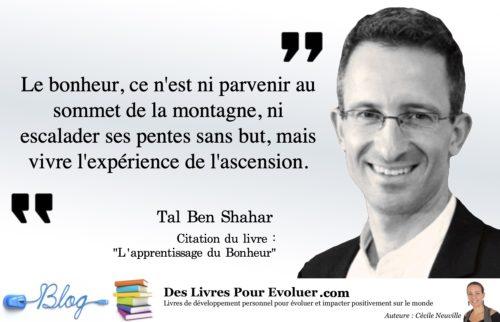 Citation-Tal-Ben-Shahar-Psychologie-Positive-Blog-livres-pour-evoluer-6