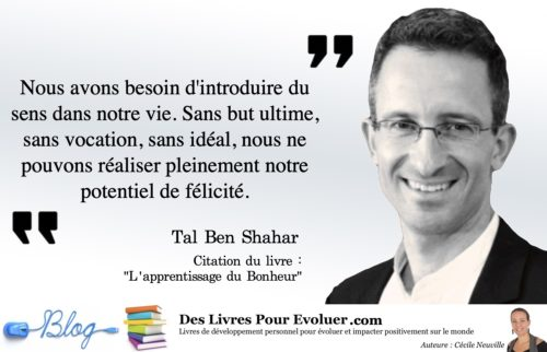 Citation-Tal-Ben-Shahar-Psychologie-Positive-Blog-livres-pour-evoluer-7