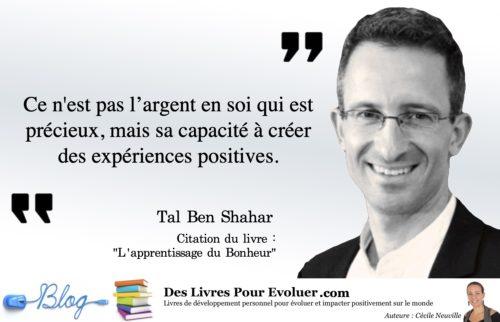 Citation-Tal-Ben-Shahar-Psychologie-Positive-Blog-livres-pour-evoluer-8
