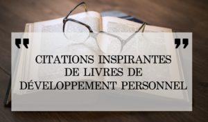 Citations-inspirantes-de-livres-de-developpement-personnel