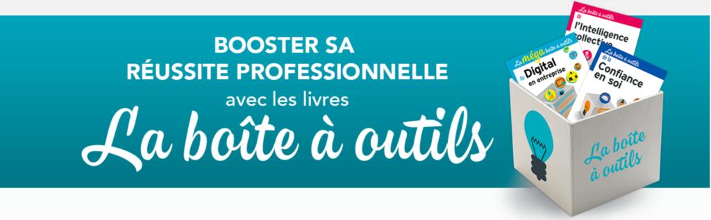 Collection-la-boite-a-outils-dunod-developpement-personnel