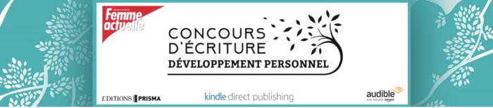 Concours-decriture-de-developpement-personnel-2019