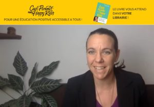 Cool-parents-make-happy-kids-webinaire-psy-cecile-neuville-fevrier2019