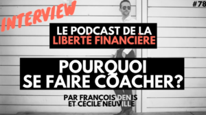 Interview-Cecile-Neuville-Francois-Denis-Richea30ans