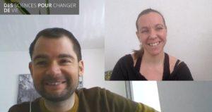 Interview-cecile-neuville-gregory-besnard-des-sciences-pour-changer-de-vie-janvier-2019