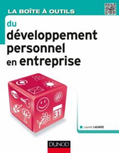 Livre-La-boite-a-outils-de-developpement-personnel-en-entreprise-dunod