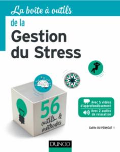 Livre-La-boite-a-outils-de-gestion-du-stress-dunod