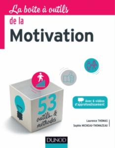 Livre-La-boite-a-outils-de-la-motivation-dunod