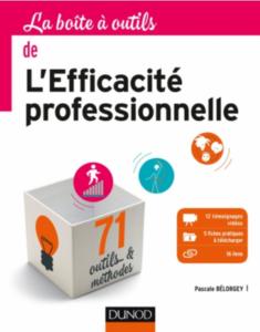 Livre-La-boite-a-outils-de-lefficacite-professionnelle-dunod