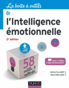 Livre-La-boite-a-outils-de-lintelligence-emotionnelle-dunod