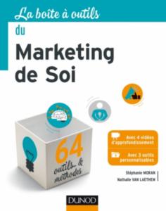 Livre-La-boite-a-outils-du-marketing-de-soi-dunod