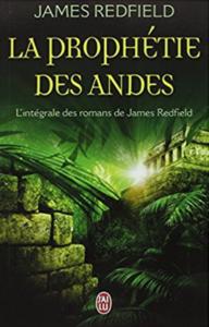 Livre-la-prophetie-des-andes-james-redfield-roman-de-developpement-personnel