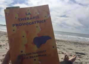 Livre-papier-a-la-plage