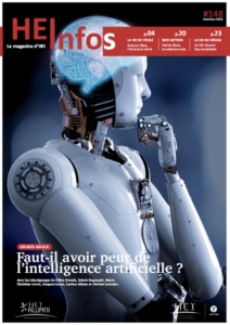 Magazine-HEI-dossier-se-relever-de-ses-erreurs-cecile-neuville