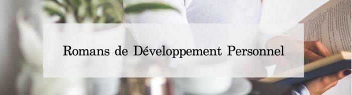 Romans-de-developpement-personnel