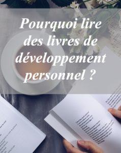 Archives Des Livre De Développement Personnel Des Livres