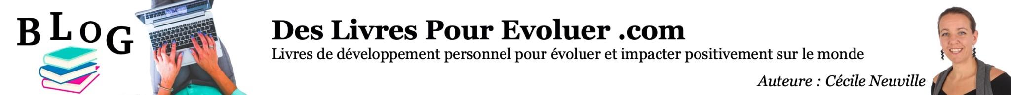 Bandeau-Accueil-Blog-Des-livres-pour-evoluer