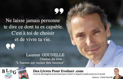 Citation-Laurent-Gounelle-Lhomme-qui-voulait-etre-heureux-Blog-livres-pour-evoluer