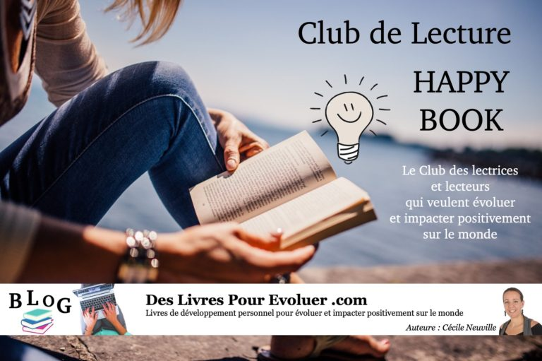 Vignette-club-de-lecture-happy-book