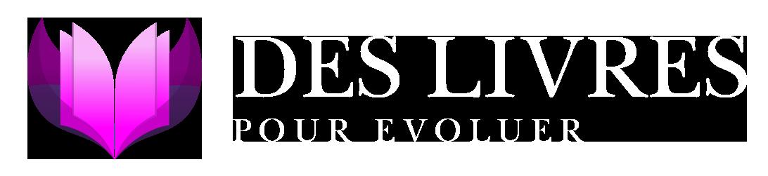 Des Livres pour Evoluer