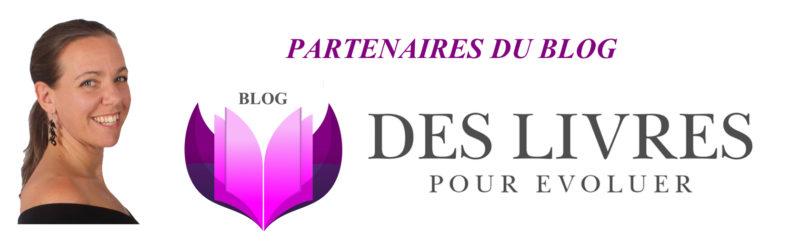 Bandeau-Page-Partenaires-du-blog