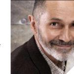 QUIZZ – Les titres de livres de Christophe André